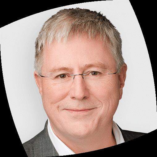 Axel Reddehase ist der Geschäftsführer von ttUnited